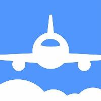 飞常准查航班微信小程序