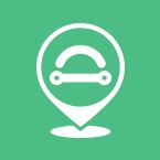 小二租车服务微信小程序