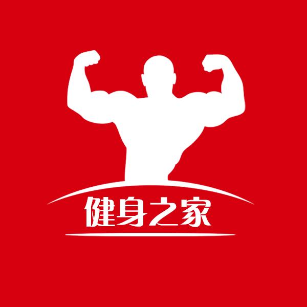 健身之家网微信小程序入口