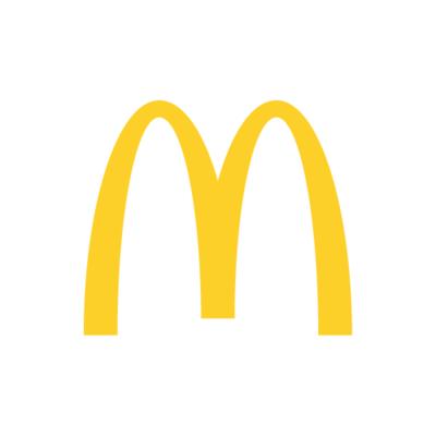i麦当劳微信小程序入口