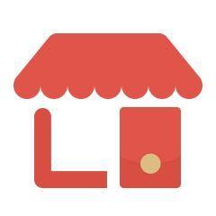红包店微信小程序入口
