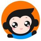 小猿送福利微信小程序