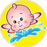 婴幼儿游泳中心微信小程序