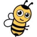 微软小蜜微信小程序二维码