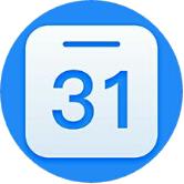 WPS日程微信小程序入口