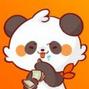 熊猫记账微信小程序入口