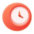 牛顿番茄微信小程序入口