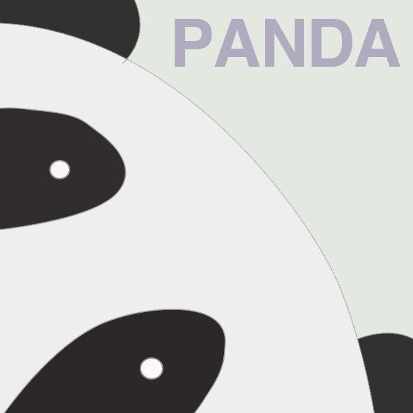 熊猫记事小程序入口