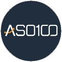 AS0100微信小程序入口