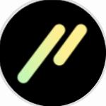 Philm黑咔相机微信小程序入口