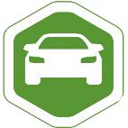 车型件查询微信小程序入口