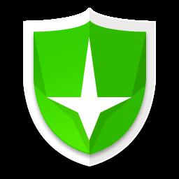 百度杀毒软件官方下载5.4.0.8 最新版