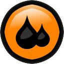 Spy Emergency(木马查杀软件)v25.0 免费版(含注册码)