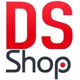 DSShop商城系统v1.6.1 官方版