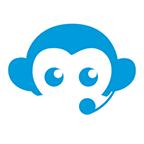 米多客客服系统v1.0.7.3 官方版