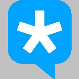 腾讯tim(QQ简洁版)v2.3.2.21158 官方最新版