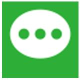 WinEIM(助讯通)v9.9.3.0 官方版