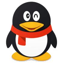 腾讯QQ国际版2019电脑版v2.1 最新中文版