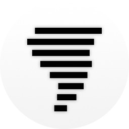 AnyListen音乐播放器v1.09 免费版