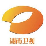 湖南卫视在线直播v3.0绿色版