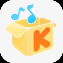 酷我音乐8.7.7.0破解版无损免费版