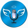 天使语音下载