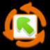 键盘鼠标录制回放器v1.2 绿色版