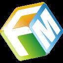 好视通云会议电脑版v3.14.6 官方版