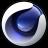C4D插件翻译工具v3.0 绿色免费版