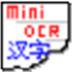 Mini Ocrv1.0 绿色版