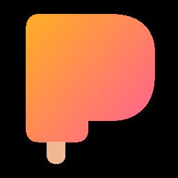 PopSQLv1.0 官方版