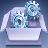BoxedApp封装器v3.4 绿色中文版