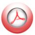 批量PDF压缩器软件工具v3.6 官方版