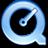 文件批量搜索器v3.3 绿色版