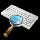 Mini Key Logv6.3 免费版