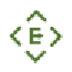 E卡鼠标键盘记录器v1.0 绿色版
