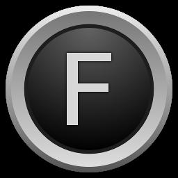 FocusWriter Portablev1.6.8 免费版