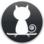 Yosorov1.0.8 免费版