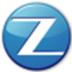 Zubu Readerv2.5 官方免费版