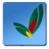 易达税控通用机打发票软件v27.0.8 官方版