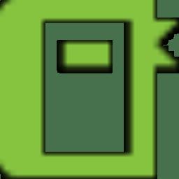 Kindle Matev1.3.8 官方版