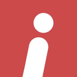 iSlide Tools插件v2.6.0 电脑版