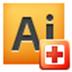 Illustrator Recovery Freev1.0 绿色版
