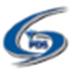 PDS PST Repair(PST修复软件)V10.2 英文版