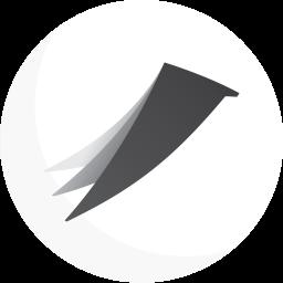 字由客户端v2.0.0.4 官方版