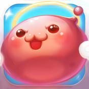 仙境传说RO复兴手游官方下载 v1.9.0 安卓版