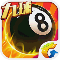 腾讯桌球手游下载 v3.7.2 官方版