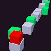 跳跃盒游戏 v1.0.7 最新版