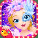 莉比小公主狂欢嘉年华游戏 v1.3 安卓版