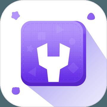 方块创造 v1.2.48 安卓版